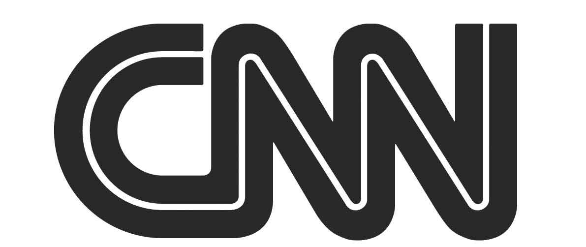 BW.CNN.jpg