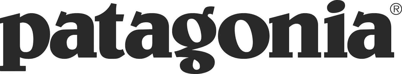 BW.pat-logo.jpg