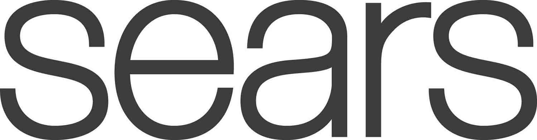 BW.Sears_logo_blue.jpg