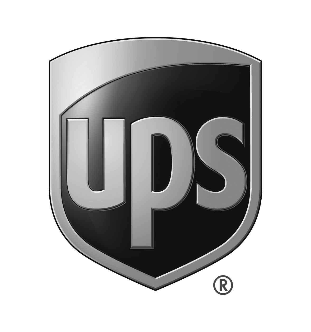 BW.UPS-High-Res-Logo.jpg