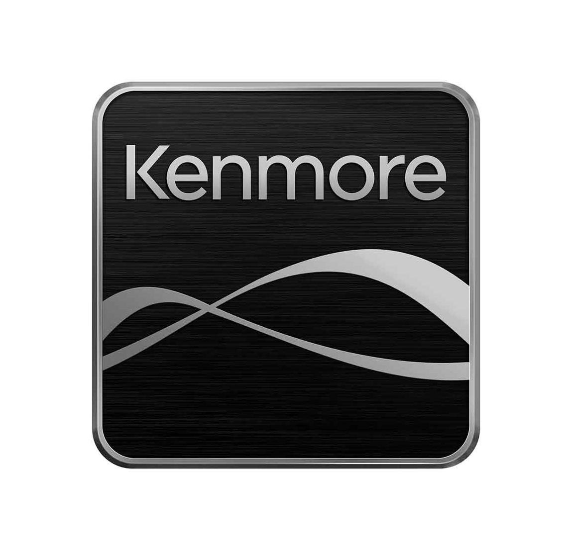 BW.Kenmore_Black_FINAL_FLAT.jpg