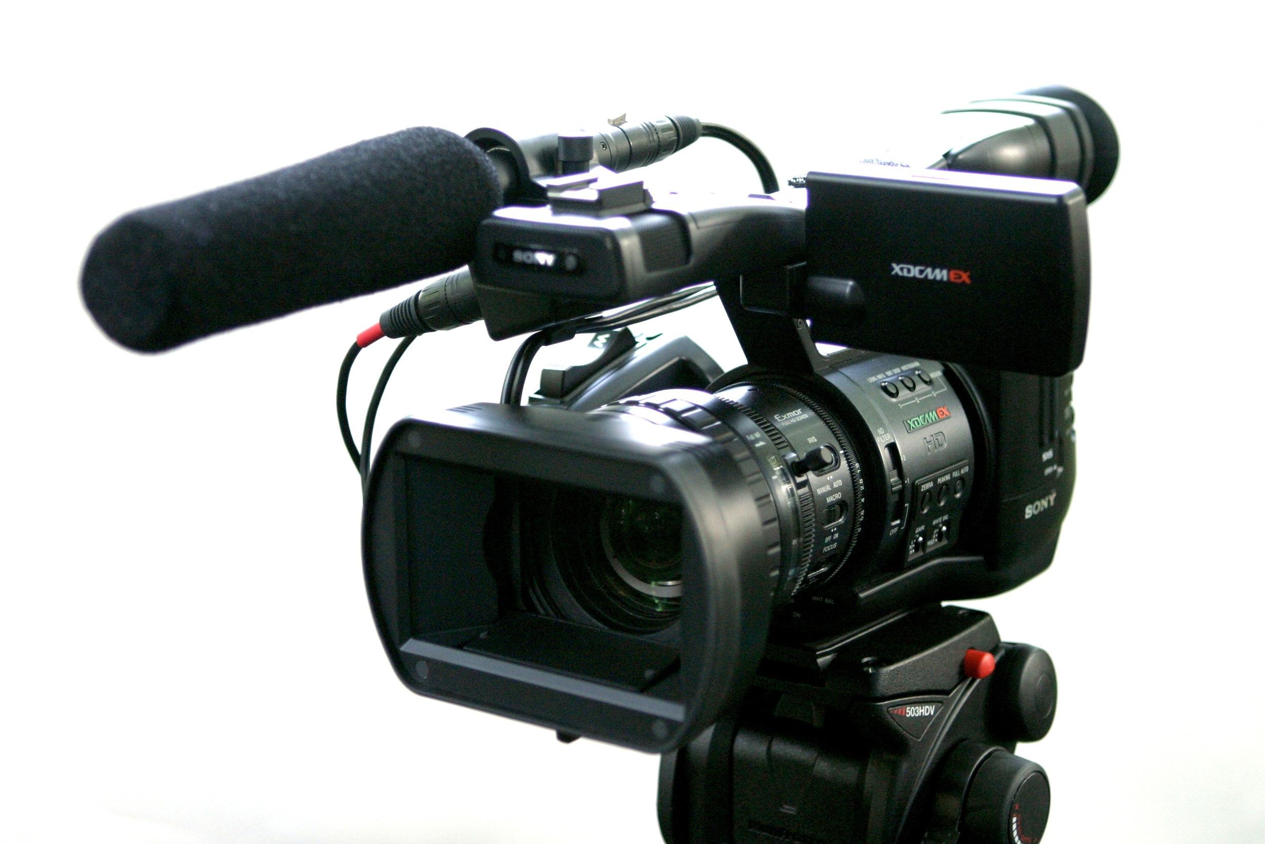 Photo:  kino-eye License:  Creative Commons