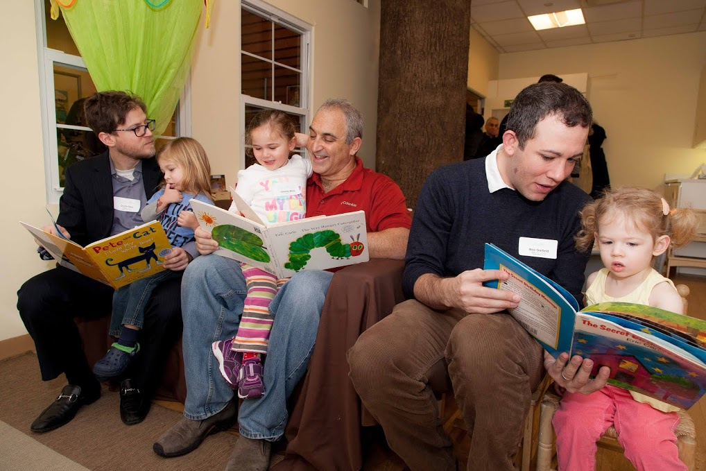 Children and Parents Reading.jpg