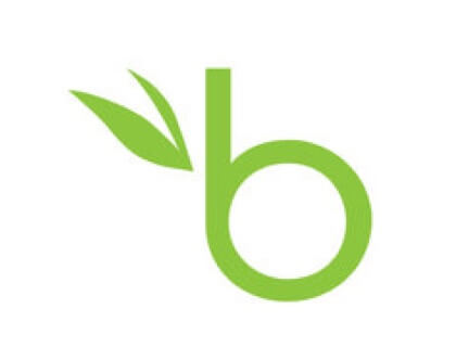 bamboohr-420x320-20171127.jpg