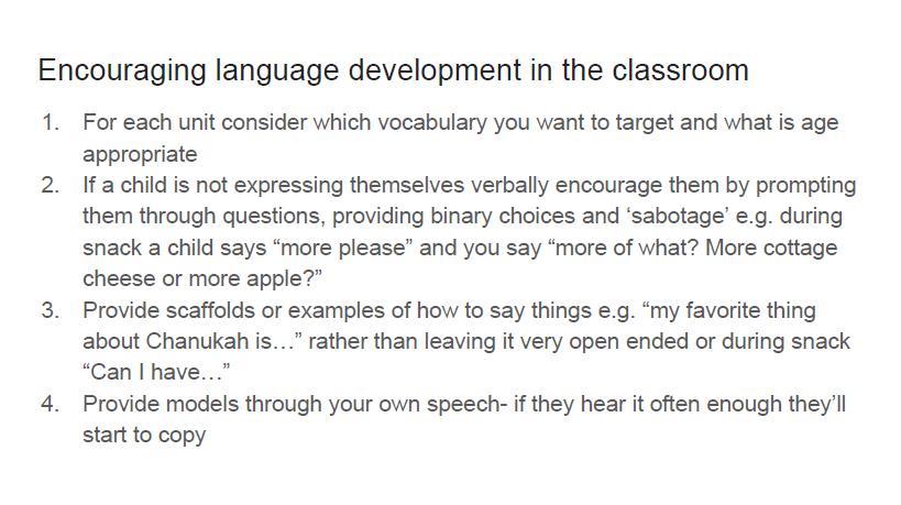 Language2.png