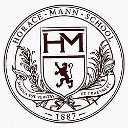 Horace_Mann_School_seal.jpg