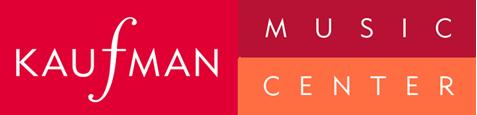 kaufman-music-center-logo.png