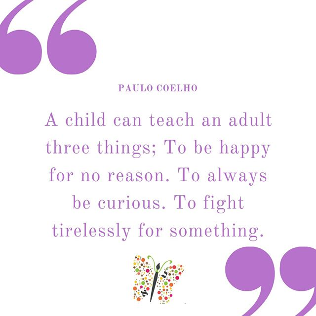 #QuoteOfTheDay ⠀⠀⠀⠀⠀⠀⠀⠀⠀ .⠀⠀⠀⠀⠀⠀⠀⠀⠀ .⠀⠀⠀⠀⠀⠀⠀⠀⠀ .⠀⠀⠀⠀⠀⠀⠀⠀⠀ .⠀⠀⠀⠀⠀⠀⠀⠀⠀ .⠀⠀⠀⠀⠀⠀⠀⠀⠀ .⠀⠀⠀⠀⠀⠀⠀⠀⠀ .⠀⠀⠀⠀⠀⠀⠀⠀⠀ .⠀⠀⠀⠀⠀⠀⠀⠀⠀ . #letthechildrenplay #invitationtoplay#earlylearning #learnthroughplay#funlearningathome #playathome#learningthroughplay #playbasedlearning#earlychildhoodeducation#teachersofinstagram#teachersfollowteachers #teachersofig#sahm #momgsofinstagram #sgmum#iteachtoo #earlychildhood #earlyyears#playmatters #reggioinspired #toddlerplay#toddlerplayideas #toddleractivities#17monthsold #17months #markmaking#smockson #earlylearning101