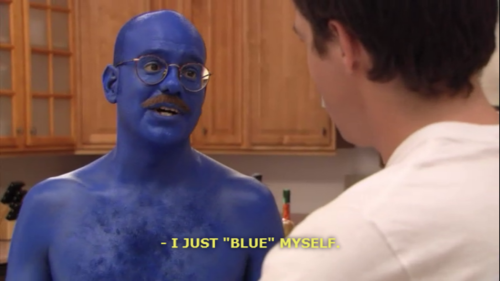 tobias-blue-man.png