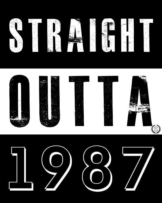 1987 compton