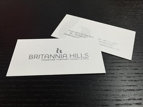 Britannia-Hills.jpg
