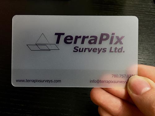 TerraPix(1).jpg