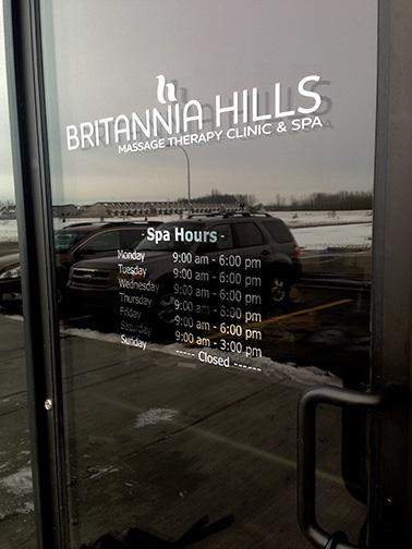Britannia-Hills-Storefront-Hours.jpg