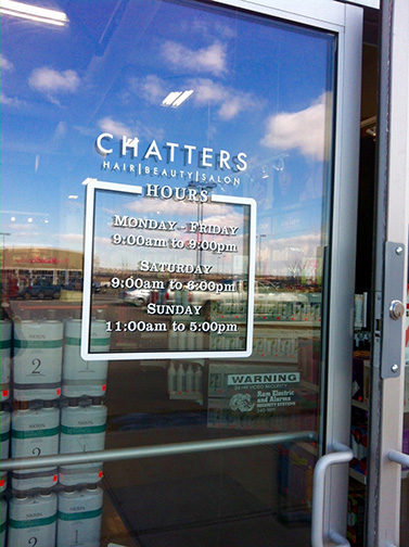 Chatters-Storefront-Hours.jpg