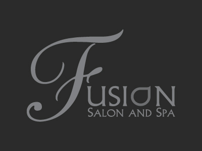 Fusion Salon & Spa