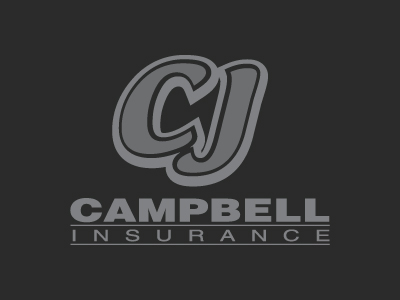 CJ Campbell Insurance