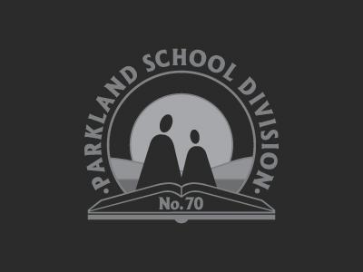 Parkland School Division