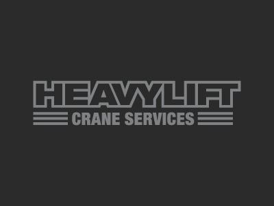 Heavylift Crane Services