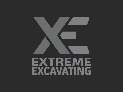 Extreme Excavating