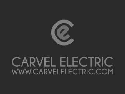 Carvel Electric