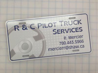R&C-Pilot-Truck-Licence-Plate.jpg