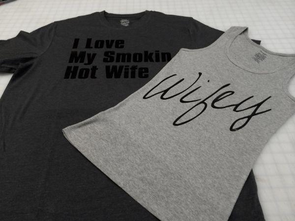 Honeymoon-Shirts.jpg