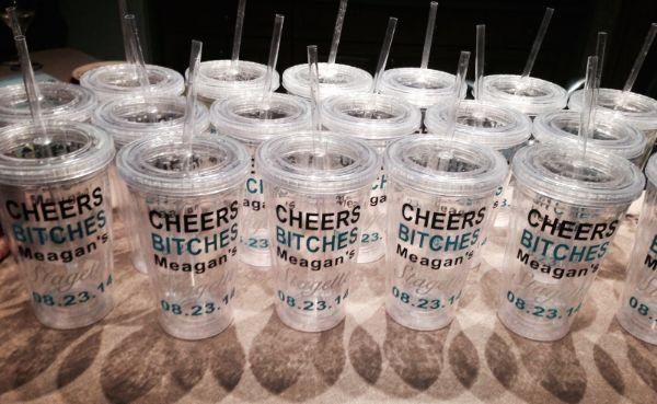 Bachelorette-Cups.jpg
