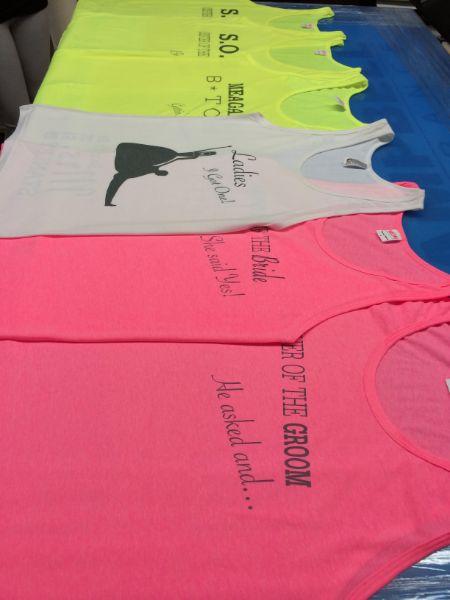 Bachelorette-Shirts.jpg
