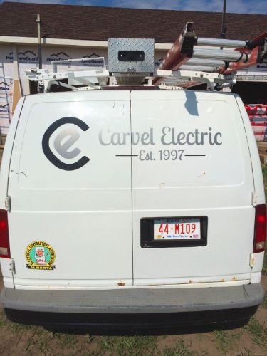 Carvel-Electric-Van(1).jpg