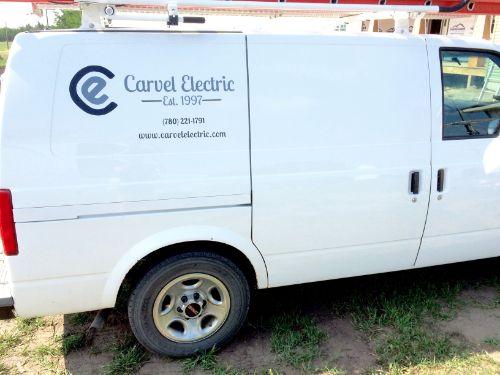 Carvel-Electric-Van(3).jpg