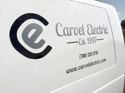 Carvel-Electric-Van(4).jpg