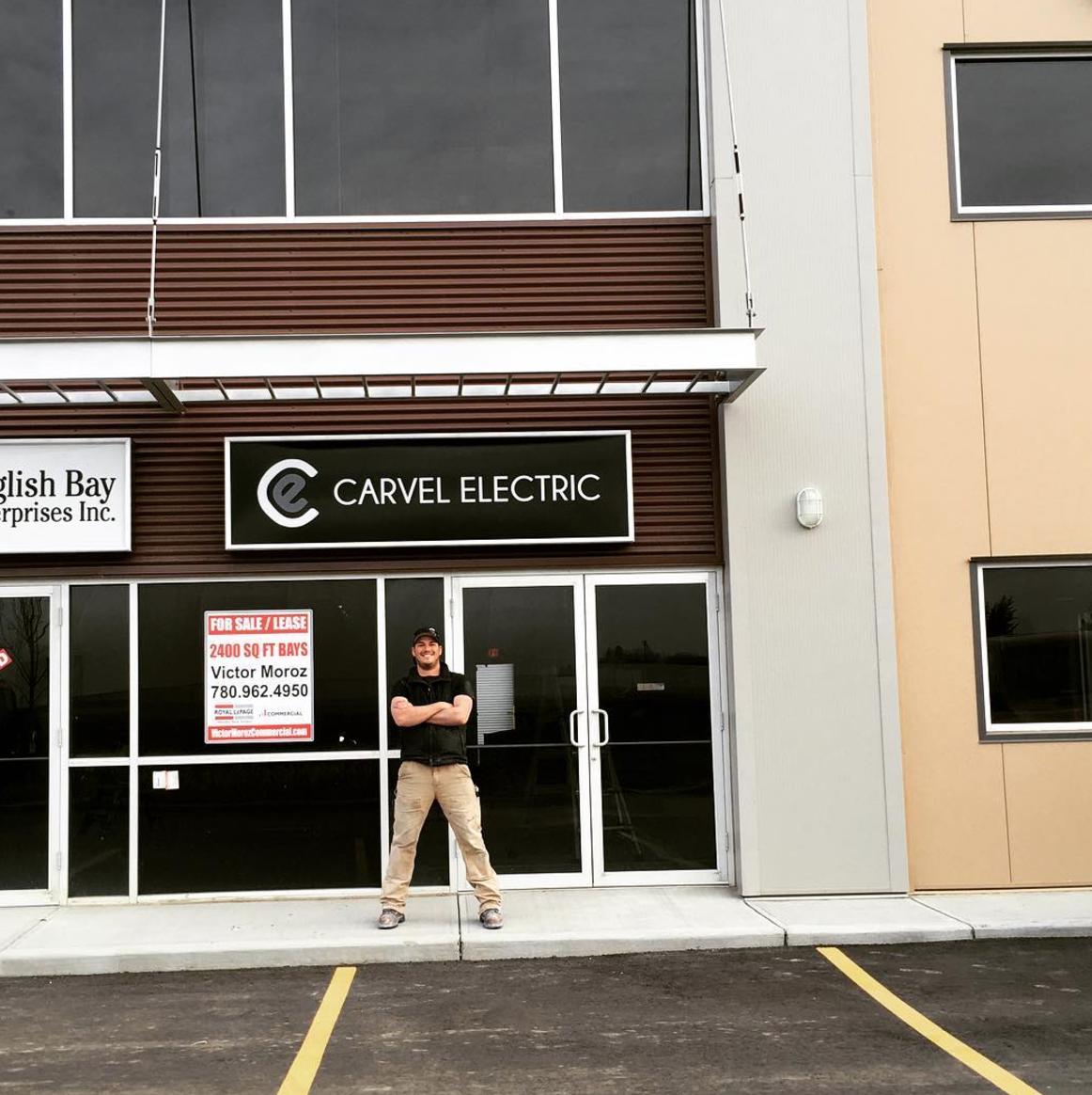 signage-carvel-electric.png