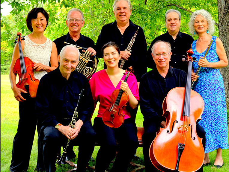 chamber players group.jpg