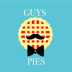 small-guys-and-pies.jpg