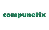 Compunetix