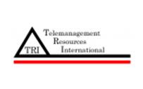Telemanagement Resources International Inc.