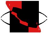 logo-imcca.png