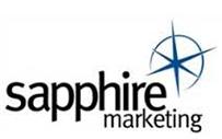 Saphire Marketing