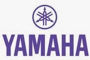 Yamaha - Revolabs