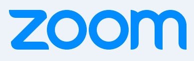 Zoom Blue New 2019.jpg