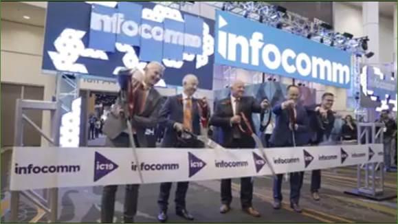 InfoComm 2019 Ribbon.jpg