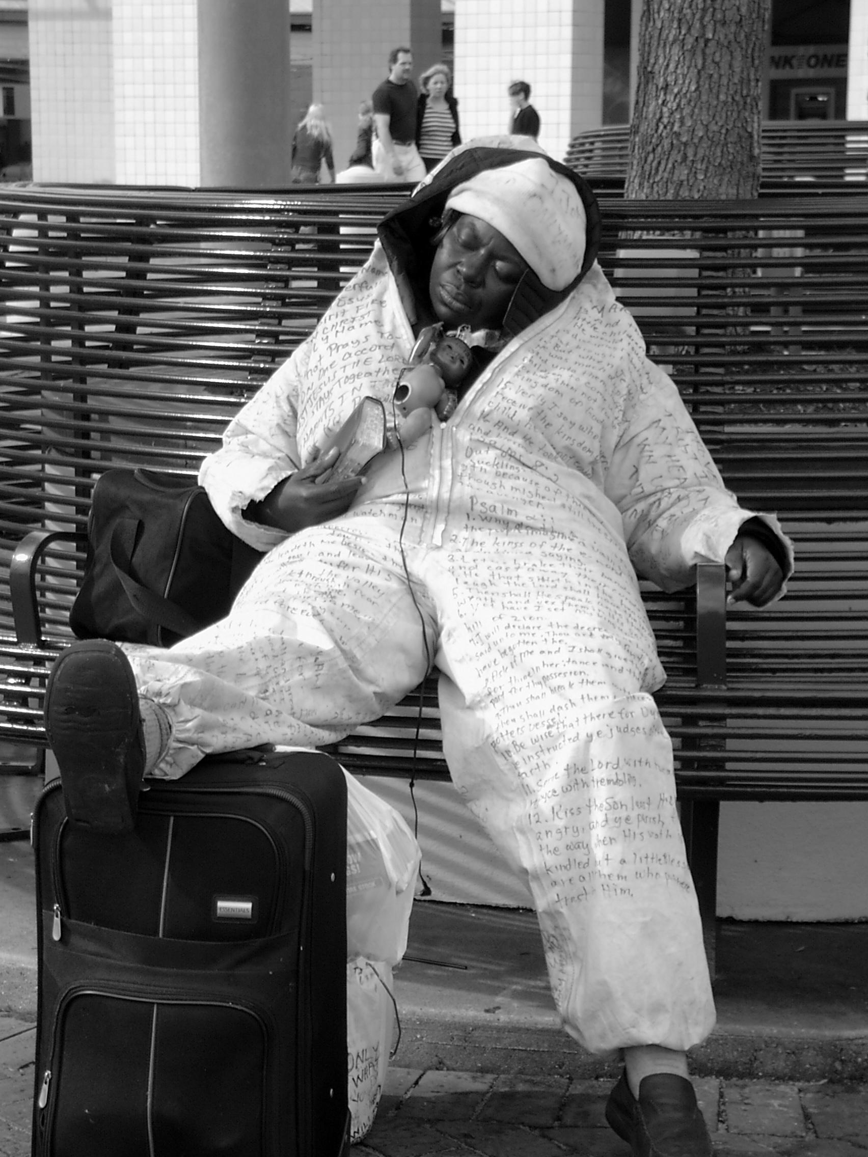 Homeless_new orleans 011_3.jpg