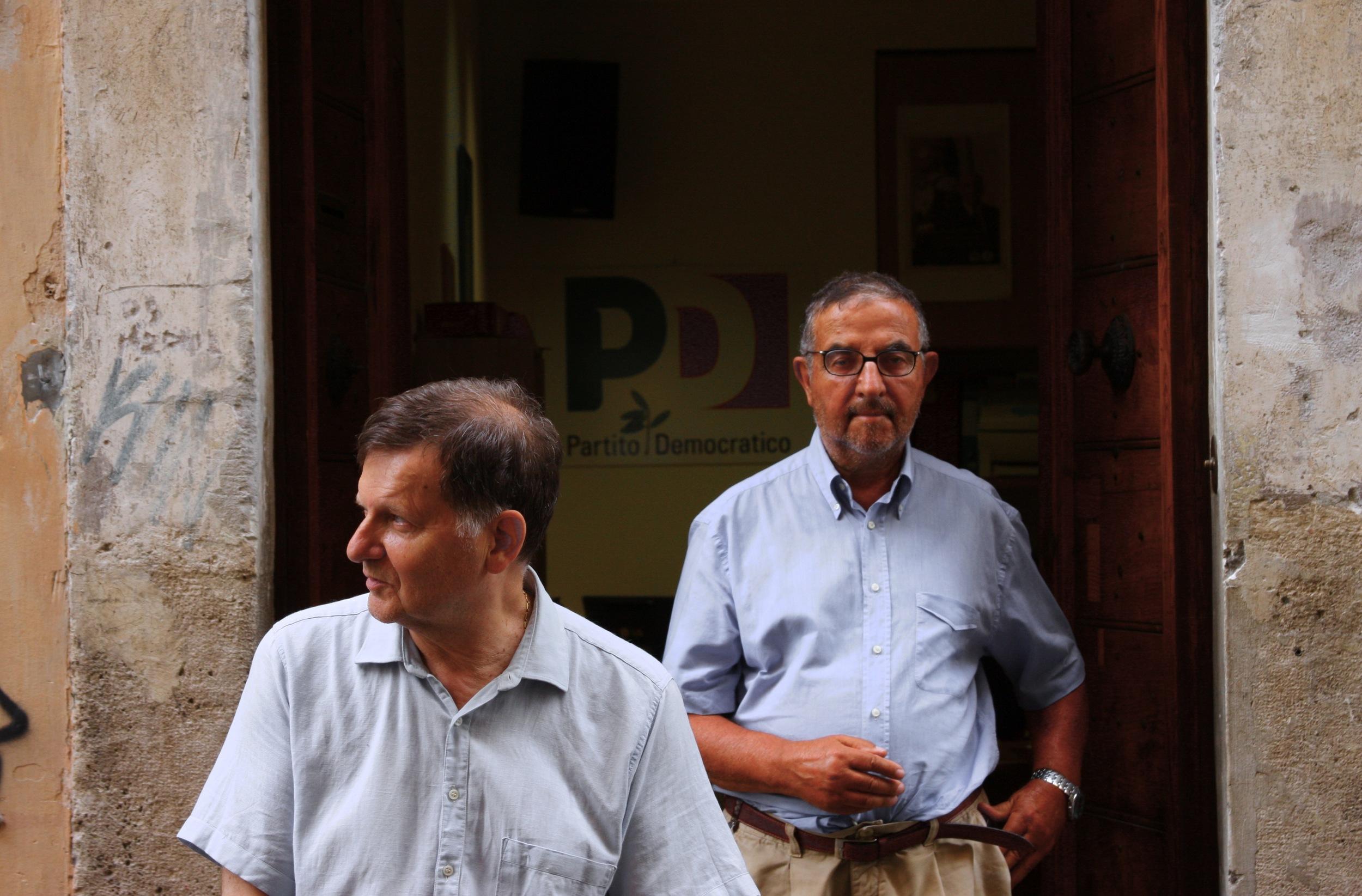 RomePoliticians.jpg