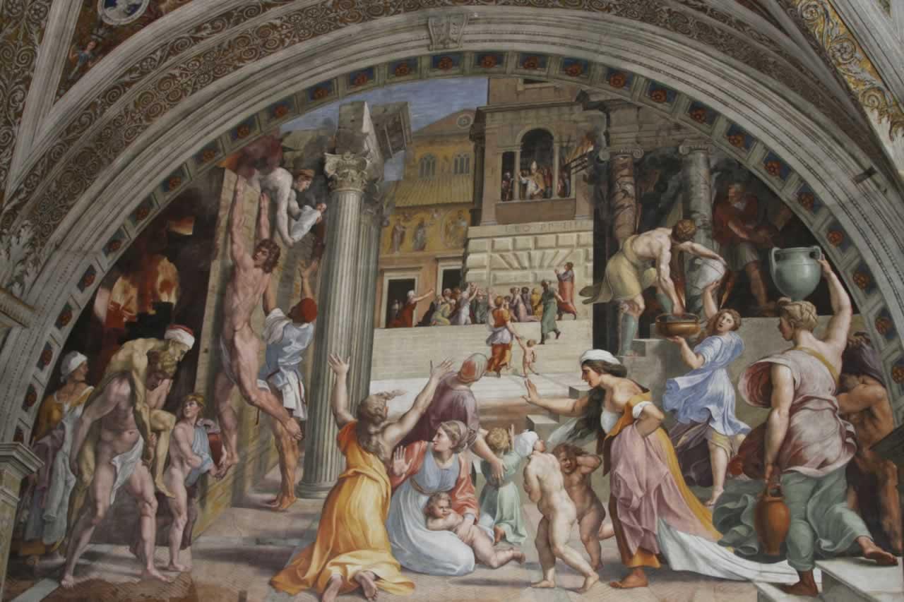 Rome18.jpg