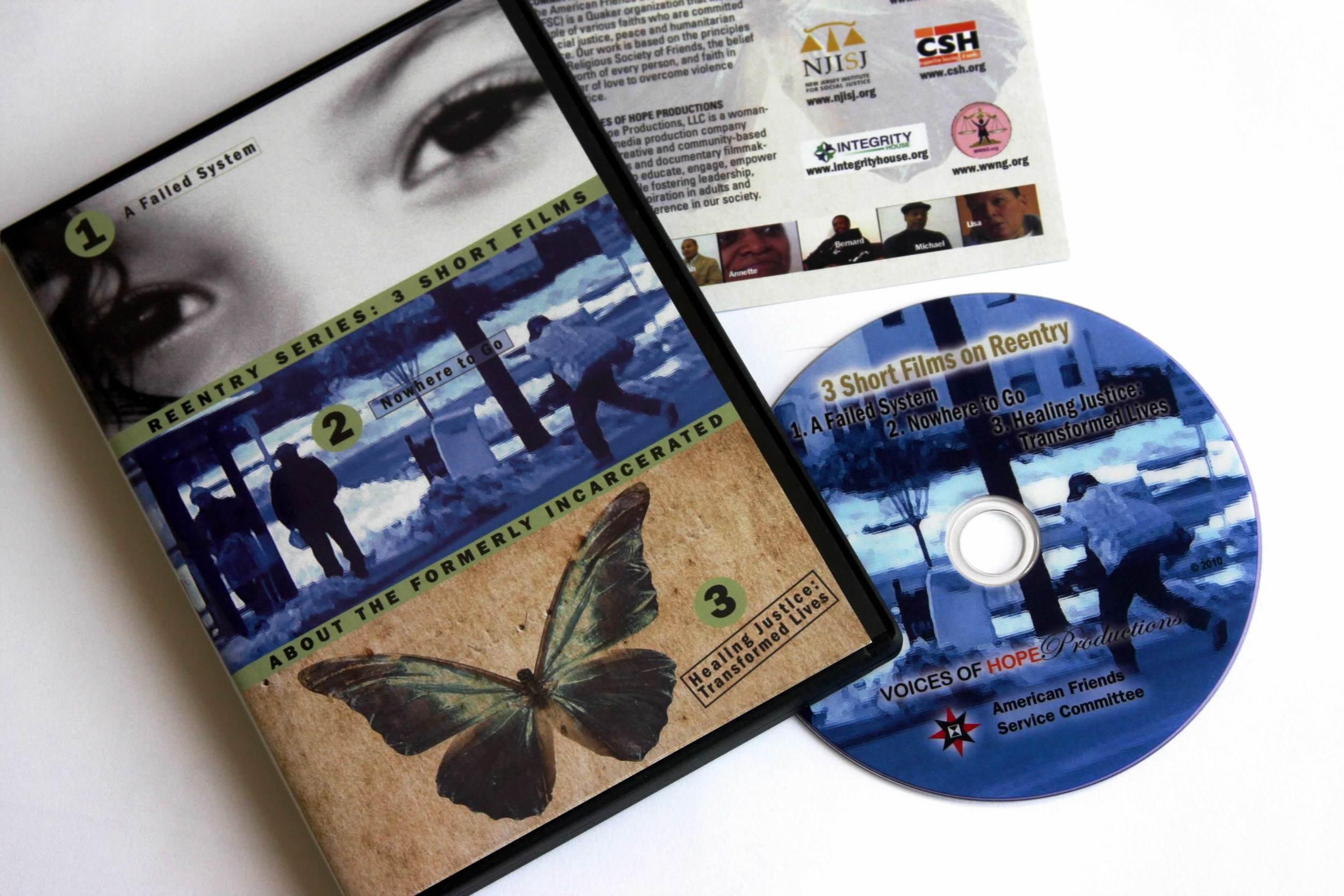 AFSC_DVDSet.jpg