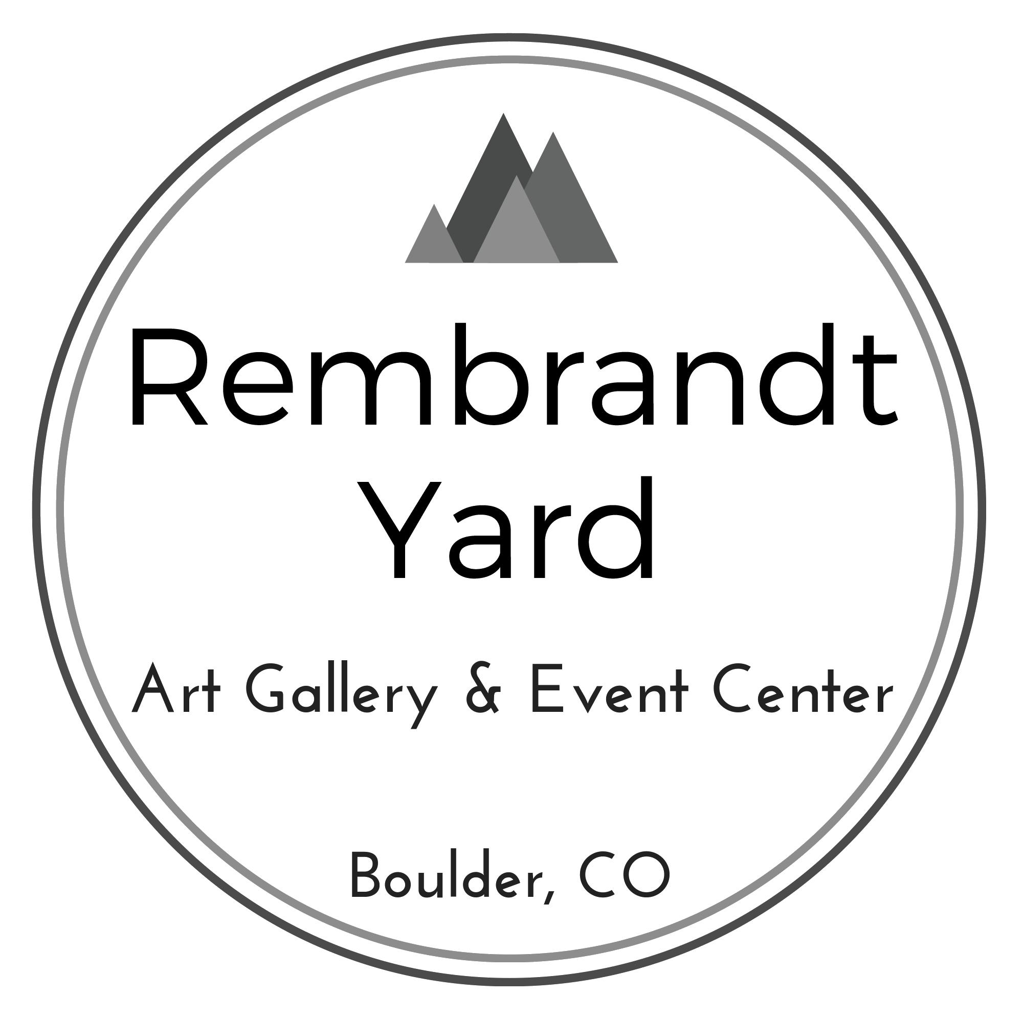 Logo-for-Rembrandt-Yard.png