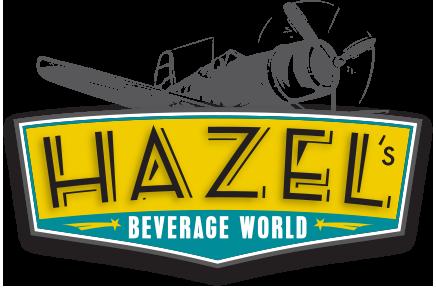 hazels-beverage-world-logo.png