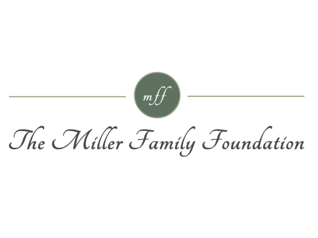 miller family foundation.png
