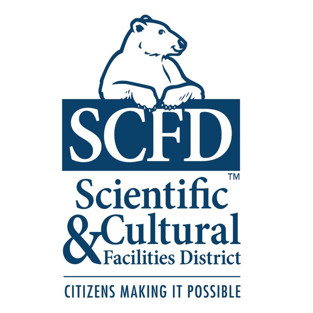 SCFD.jpg