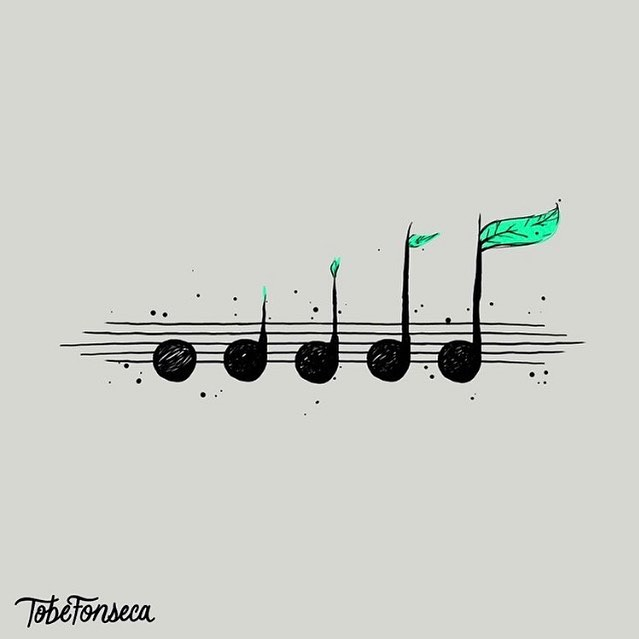 Repost @tobsfonseca  #violin #forks #Piano #Musician #flute #ClassicalMusic #Music #Composer #bach #Viola #Cello #DoubleBass #Vocalist #WoodWinds #Brass #Orchestra #Symphony #trumpet #tuba #clarinet #oboe #flute #ClassicalMusic #Music #Composer #Strings #Violin #Viola #Cello #DoubleBass #Vocalist #WoodWinds #Brass #Orchestra #Symphony